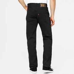 Levi's Skateboarding Jeans - Skate 501