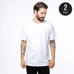 Levi's Skateboarding T-Shirt - 2 Pack