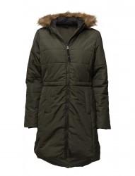 Lexi Coat