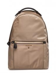 Lg Backpack