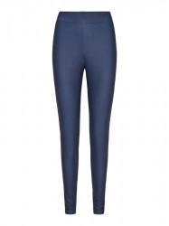 Liberté - Alma Leggings - Midnight Navy