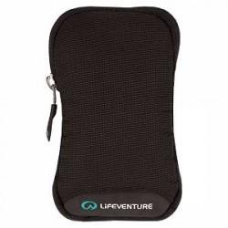 LifeVenture Digital Slim Case Etui - Large