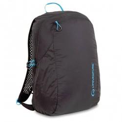 Lifeventure Packable Backpack Rygsæk - 16 Liter