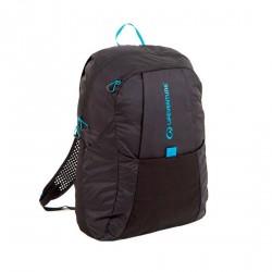 Lifeventure Packable Backpack Rygsæk - 25 Liter