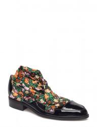 Lilou Shoes