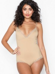 Lindex Sandra Lace Shaping Body Toppe & bodyer