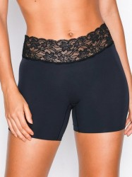 Lindex Seamless Boxer Shaping & support Sort