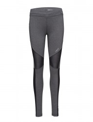 Line 7/8 Tights