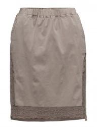 Lis Skirt