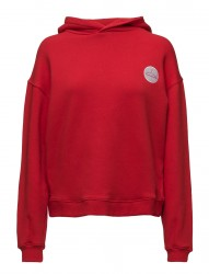 Livny Love Sweater
