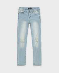 LMTD Limited Afana jeans