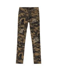 LMTD Limited Alsine bukser