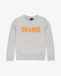LMTD Limited Folilli sweatshirt