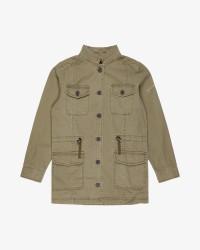 LMTD Limited Framina jakke