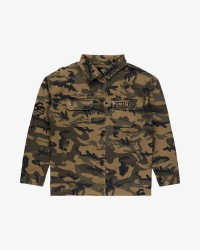 LMTD Limited jakke