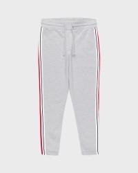 LMTD Limited Jossenab bukser