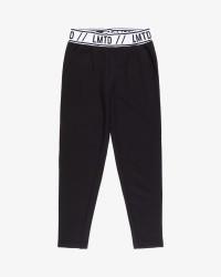 LMTD Limited Jossenala REG leggings