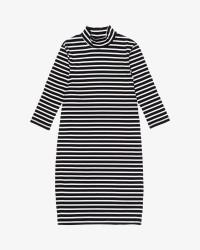 LMTD Limited kjole