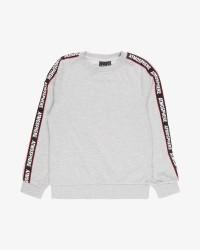 LMTD Limited Lonas sweatshirt