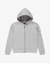 LMTD Limited Lucas sweatshirt