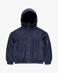 LMTD Limited Mayon jakke