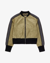 LMTD Limited Menna jakke