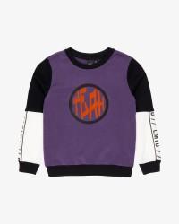 LMTD Limited Mnohr LS sweatshirt