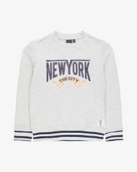 LMTD Limited Nassaro sweatshirt