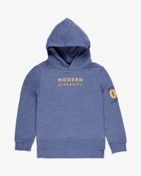 LMTD Limited Nici sweatshirt