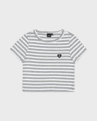 LMTD Limited Olia T-shirt