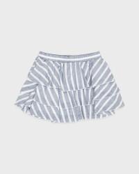 LMTD Limited Osille nederdel