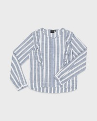 LMTD Limited Osille skjorte