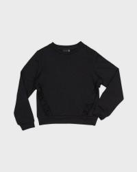 LMTD Limited Ramissa sweatshirt