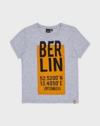 LMTD Limited Rux T-shirt