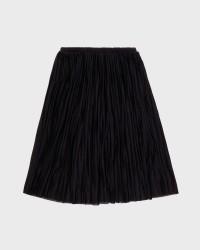 LMTD Limited Sahlia nederdel