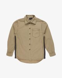 LMTD Limited skjorte