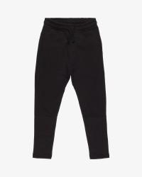 LMTD Limited Soran bukser