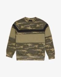 LMTD Limited Soul sweatshirt