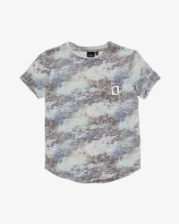 LMTD Limited Sully T-shirt