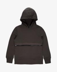 LMTD Limited sweatshirt