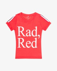 LMTD Limited T-shirt