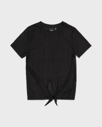 LMTD Limited Tolili T-shirt