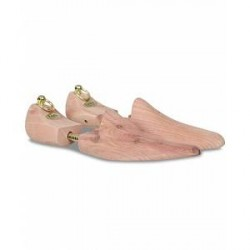 Loake 1880 Brushed Lasted Wooden Shoe Tree