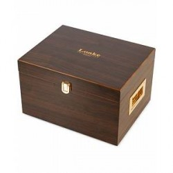 Loake 1880 Luxury Valet Box