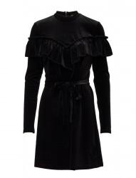 Locklyn Dress Ma17