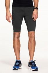 Løbetights Clark R short tights