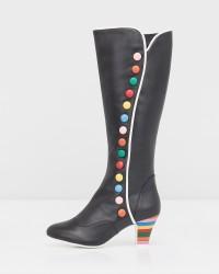 Lola Ramona Ava støvler