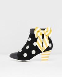 Lola Ramona Elsie støvler