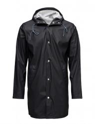 Long Rain Jacket