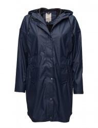 Lova Raincoat
